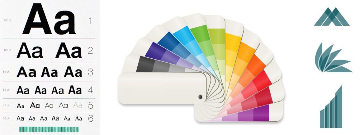 Web design conception de logo cr ation et int gration for Architecture graphique