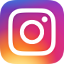 instagram easi services