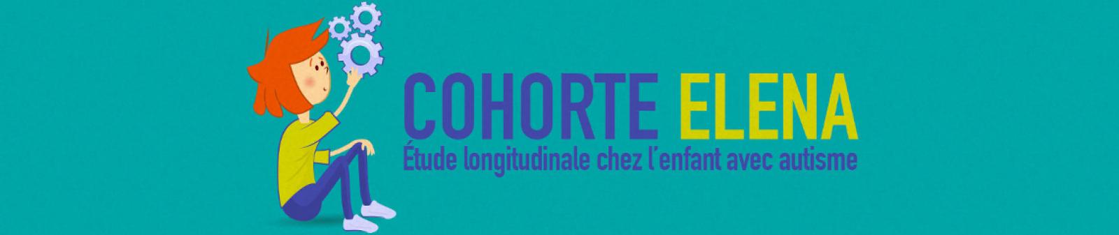 Bannière Cohorte Elena