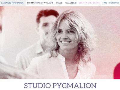 Studio Pygmalion
