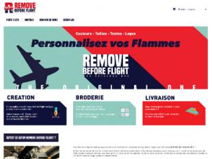 remove-before-flight